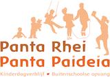 Kinderopvang/Kindercentrum Panta Rhei Amersfoort